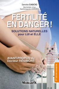 Fertilité, Danger !